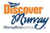 http://www.murrayriver.com.au/euston